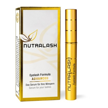 NUTRALASH Eyelash ADVANCED - 3ml
